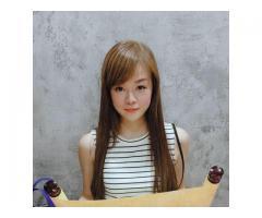 HK Markup Artist