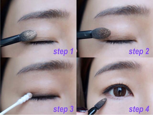 護膚化妝 Secret