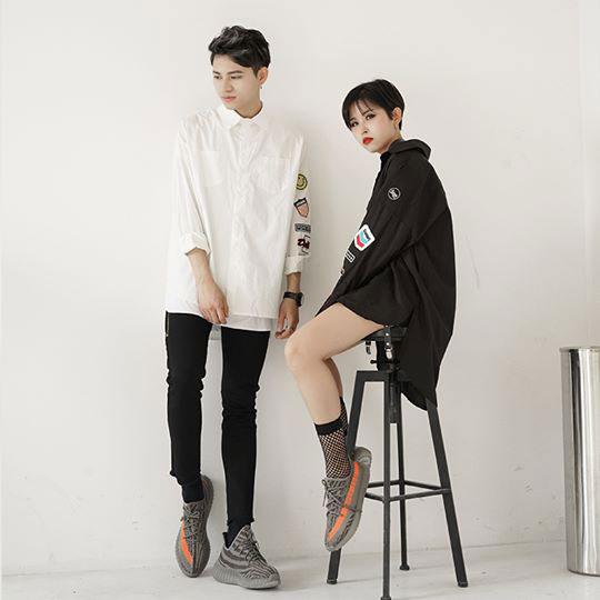 Deer 韓國男裝