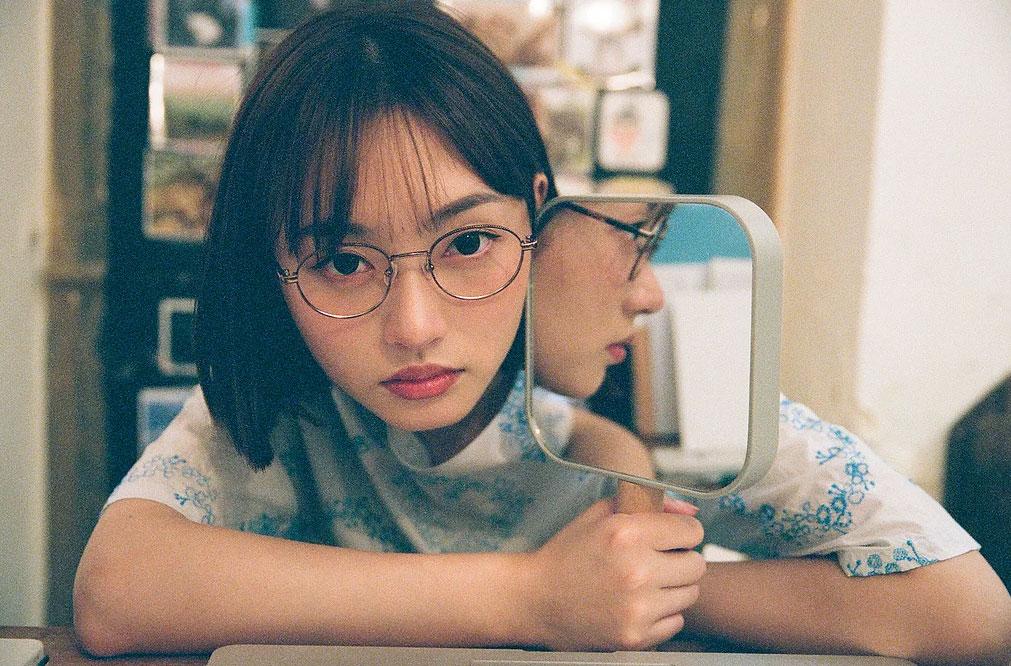 Genic Eyewear 上物